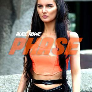 #NowPlaying Phase by Alice Rowe on WSME: SM Enlightenment Radio. Tune us in now... https://smenlightenmentmedia.com pic.twitter.com/iGOKBWy3zW