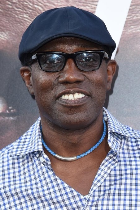 YOOOOO HAPPY BIRTHDAY WESLEY SNIPES