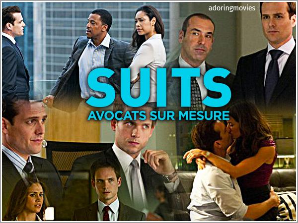 MoviesSéries: Suits : avocats sur mesure saison 1 https://adoringmovies.blogspot.com/2020/07/suits-avocats-sur-mesure-saison-1.html?spref=tw…pic.twitter.com/q49zqkCyeB
