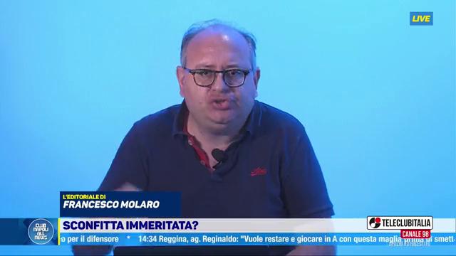 #AtalantaNapoli