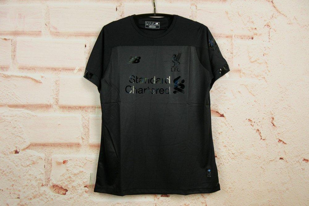 SEN-SA-CIO-NAL! Essa camisa do Liverpool é MUITO INSANA, meus amigos! 🤯🥵 💰 R$139,90 (em até 12x) ⚠️ Frete e personalização grátis 👕 Tamanhos: P, M, G, GG e GGG 🚚 Enviamos código de rastreio 10% DE DESCONTO (via boleto) Acesse: futmais.store/camisa-liverpo…
