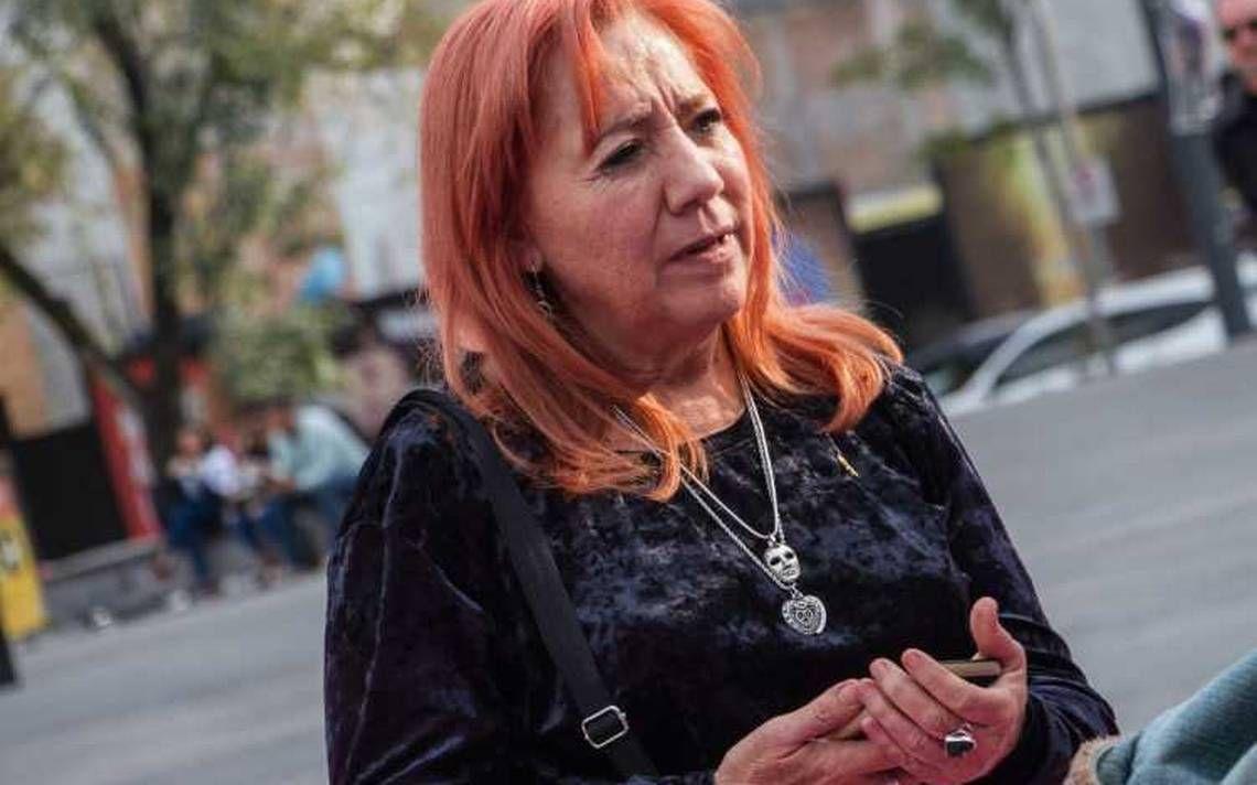 #CNDH #GiovanniLópez  |  Condena Senado amenazas contra #RosarioPiedra y exige investigación ► https://t.co/aPlScNbhhA https://t.co/iBfjWWV5tX