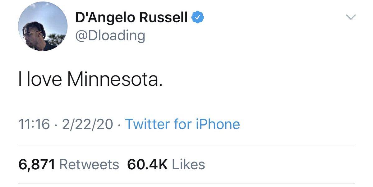 he already said it in winter, @megaufcfan... https://t.co/tXxXr6guqS https://t.co/7RKceDsv8L