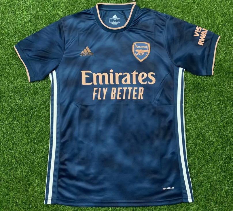 Afcstuff On Twitter Images Arsenal S Home Kit Away Kit Third Kit For The 2020 21 Season Manufactured By Adidas Afc