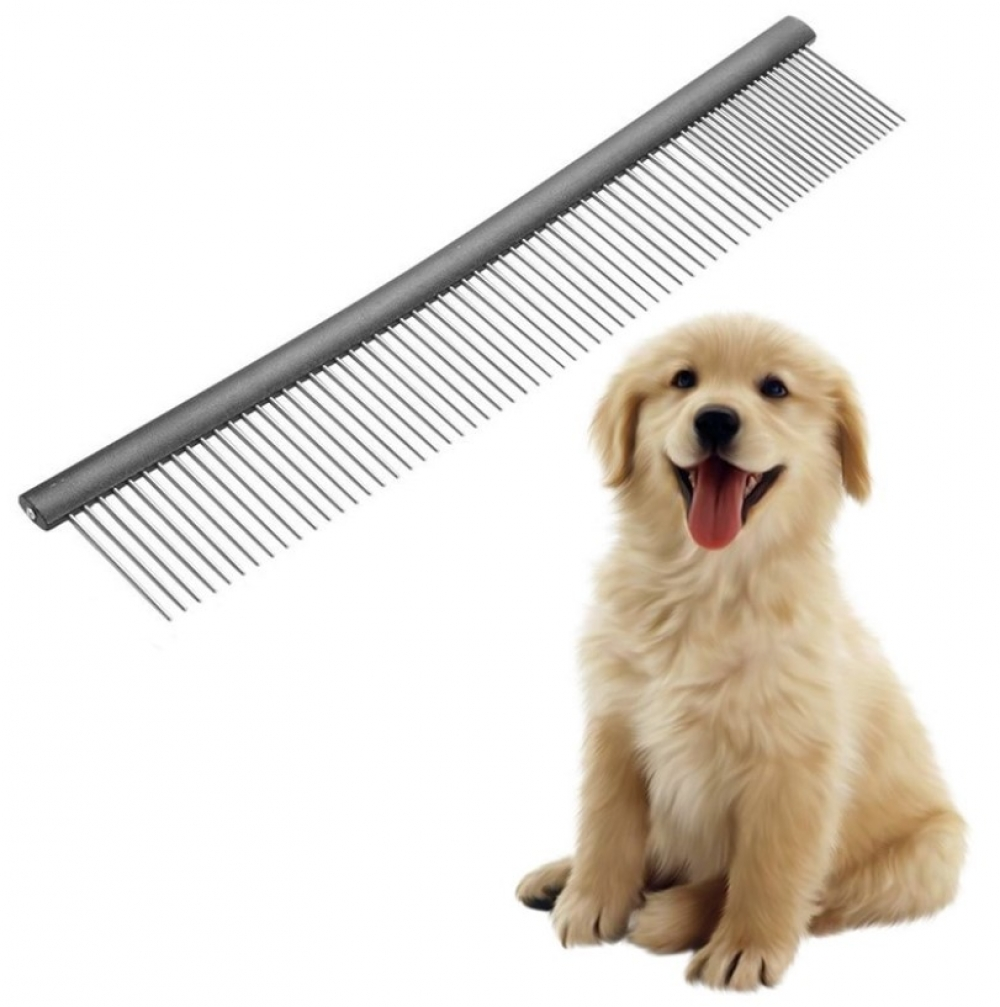 #doglover #catlover Chrome Plate Pet Grooming Comb https://mrpetmarket.com/chrome-plate-pet-grooming-comb/ …pic.twitter.com/x5TSjjhqP0  by Mr. Pet Market