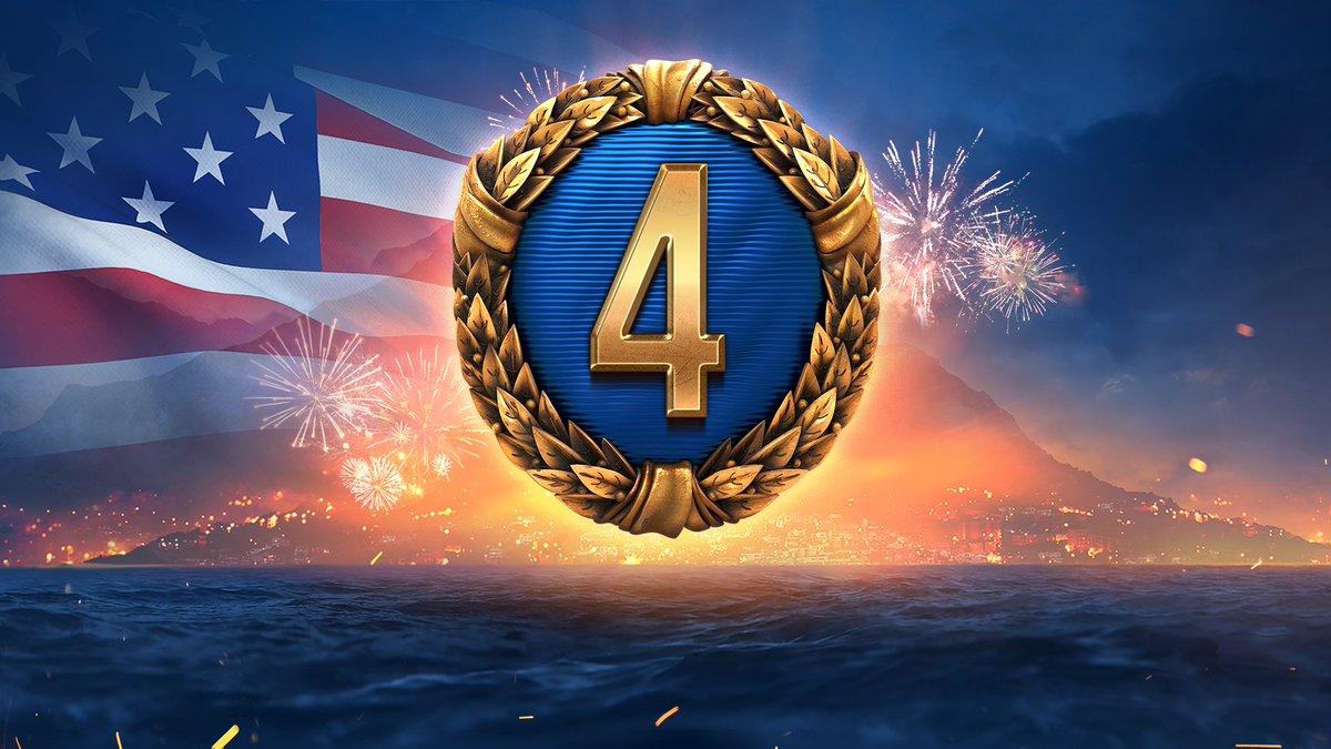 Now Free add-on for XBOX (World of Warships: Legends)  https://www.microsoft.com/en-us/p/world-of-warships-legends-liberty-pack-2020/9nwcx4lcgjnr?cid=msft_web_chart&activetab=pivot:overviewtab…  #TyrantTarnation #Tyrant #Tarnation #Gaming #Games #Gamer #GamerLife #Gameplay #gamememes #gamememe #PS4 #PS4Share #XboxOne #Xbox360 #Xbox #Playstation #Microsoft #Nintendo #nintendoswitch #XboxLivepic.twitter.com/pJ8msC9euE