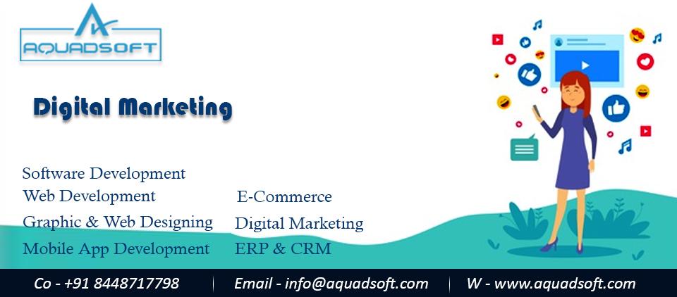 ''flat 35% off''.  Aquadsoft is an IT company, based on Noida. We are providing website designing, website development, game development, and mobile development at affordable prices. #websitedesigning #websitedevelopment #mobileappdevelopment<br>http://pic.twitter.com/t0cfQuy5hl