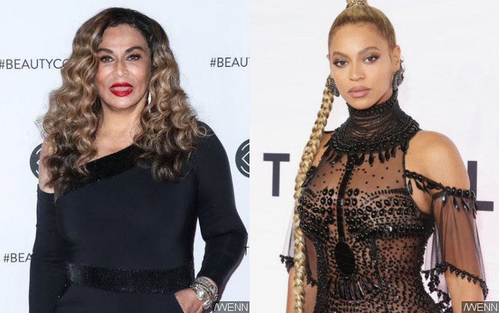 Beyonce's Mom Tina Knowles Defends Her Album Against Capitalizing on African Culture Allegations https://www.aceshowbiz.com/news/view/00156308.html?utm_source=dlvr.it&utm_medium=twitter …pic.twitter.com/LPNydKfiR2