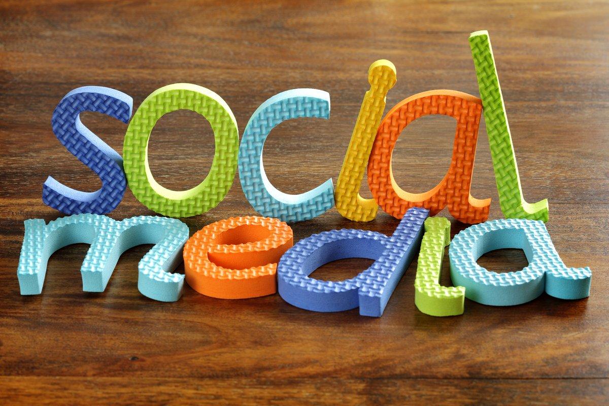 How Takeaways are Selling #Food on #SocialMedia bit.ly/3eNacHv