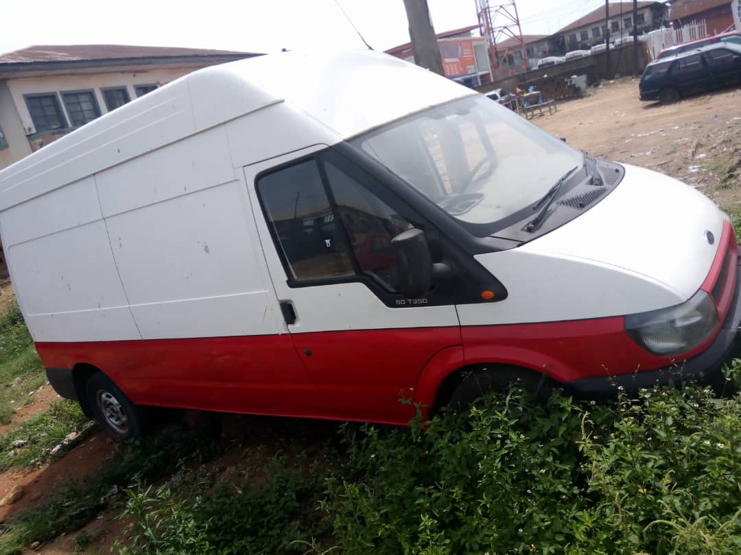 Ford Cargo truck 2013 model for sell  Current location : Jos Nigeria Asking price : 2.5million (slightly negotiable) Everything is working just fine. No issue.  All papers concerning truck are available too Come & buy  20years Dubai yemi alade EFCC Buhari Tobi Lord Jesus Christ<br>http://pic.twitter.com/9xSBrXxZvk