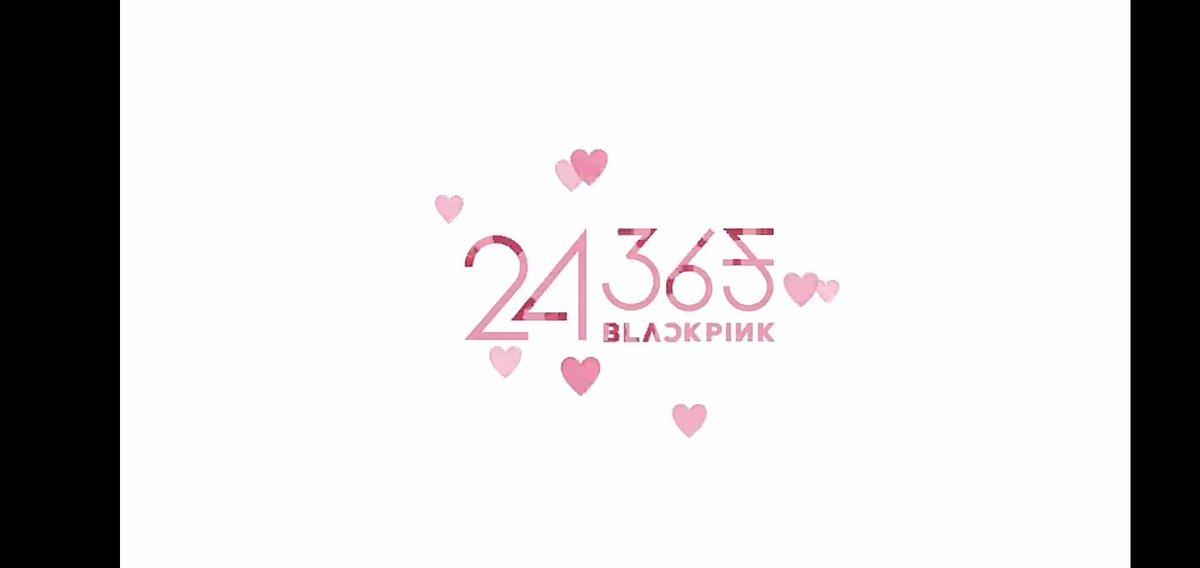 วันนี้เป็นวันที่ 24/365 BLACKPINK และ LISA ดูเหมือนตุ๊กตาบาร์บี้ !!!  #24365WITHBLACKPINK #LalisaManoban #LISA #LILI #BLACKPINK @ygofficialblink https://t.co/ZXZVdQAH4x