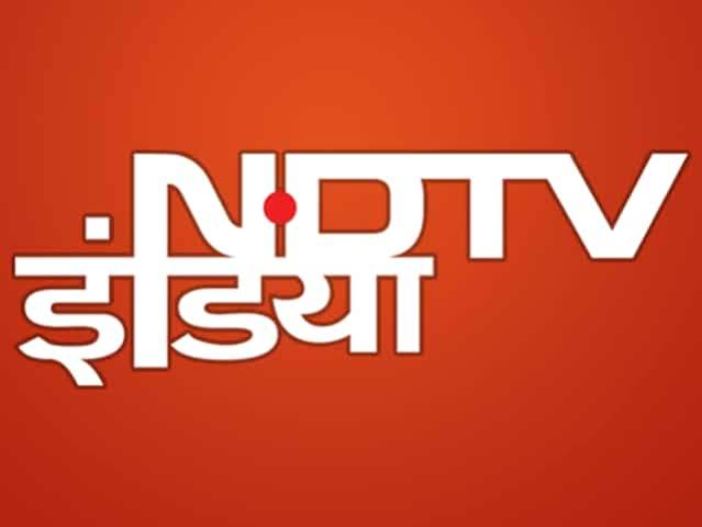 NDTV talks for #Citizens not for #RulingGovt It has guts to criticize the policies any Ruling party and it's leader , be it Congress, BJP ...!!!  pic.twitter.com/YSqRtPtxcI