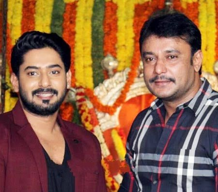 Happy birthday dynamic prince best wishes from fans