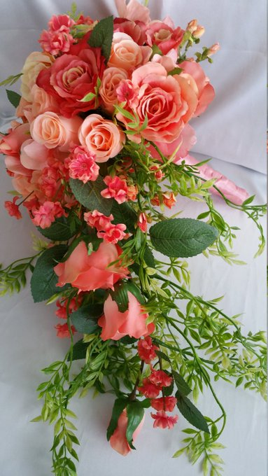 Happy Birthday, Harbhajan ji.  May Waheguru bless you today and always.