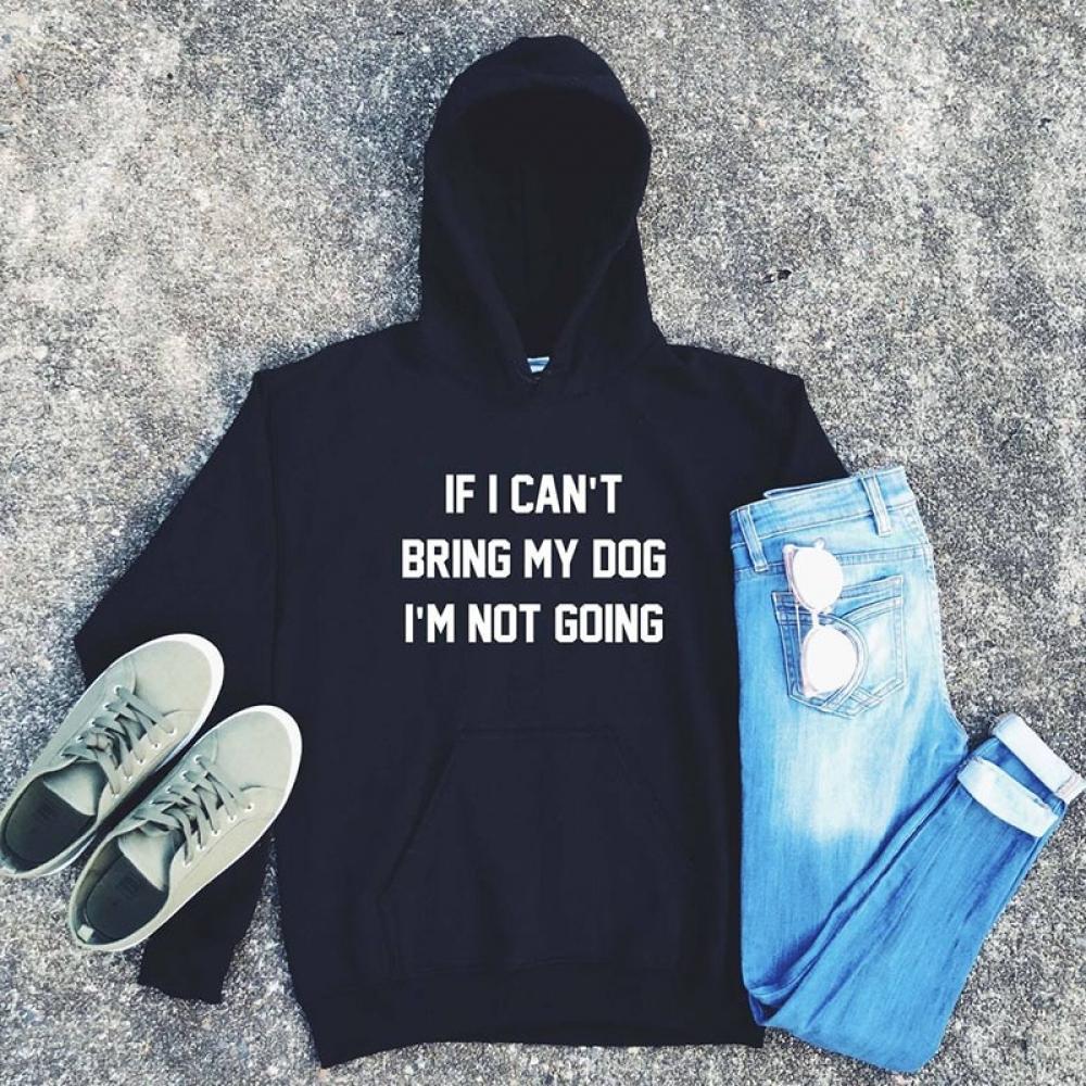 #cute #instadog Women's Hoodie with Print https://4pawzoutlet.com/womens-hoodie-with-print/…pic.twitter.com/GBisSNeXOs