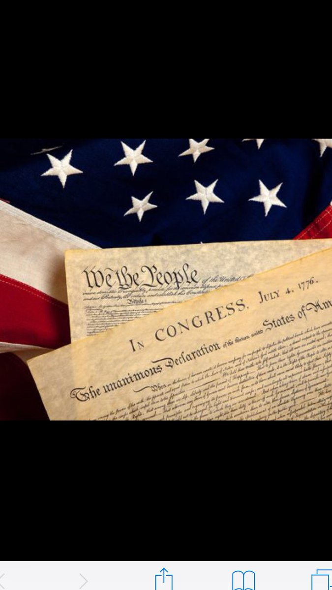 @KangadooC 1) Hallelujah!   On this 4th of July when u celebrate the birth of ur nation's independence, be thankful to God who wrote the USA into existence.   Be proud of who God has called u to become, Americans.   Be certain that God will lift u frm glory to glory.   To God be the glory. https://t.co/Gr9NLW4oQ9 https://t.co/XxTFSBiAaF