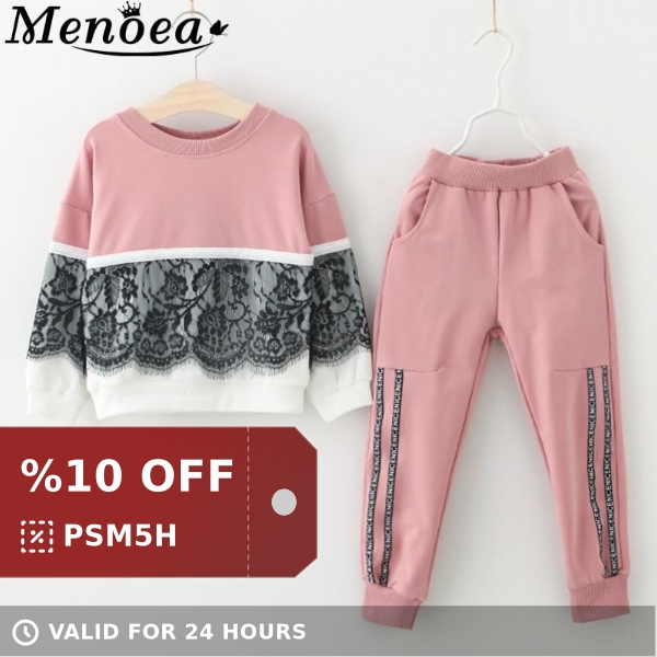 Check out this product 😍 Menoea Children Autumn Suits 😍  by GoKidsShops starting at $18.40.  Show now 👉👉    #gokidsshops #baby