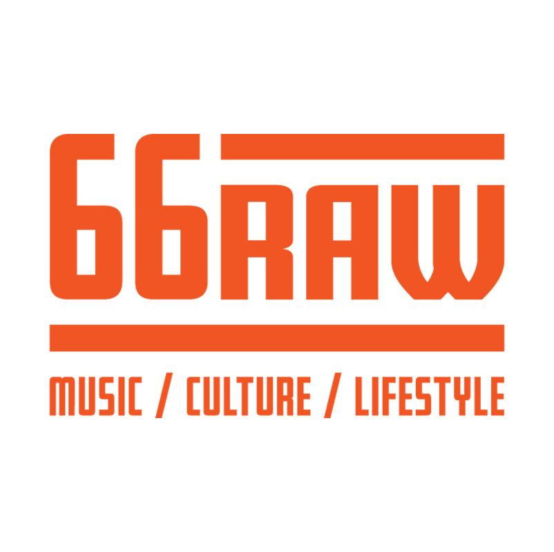 Now on @66Raw: Con Altura ft. El Guincho by @rosalia D/L Free Mobile App  Buy it  http://www. amazon.com/s/ref=nb_sb_no ss_1?url=search-alias%3Ddigital-music&tag=66raw-20&field-keywords=ROSAL  … ÍA_&_J_Balvin_-_Con_Altura_ft._El_Guincho<br>http://pic.twitter.com/3jbNpjvDMw