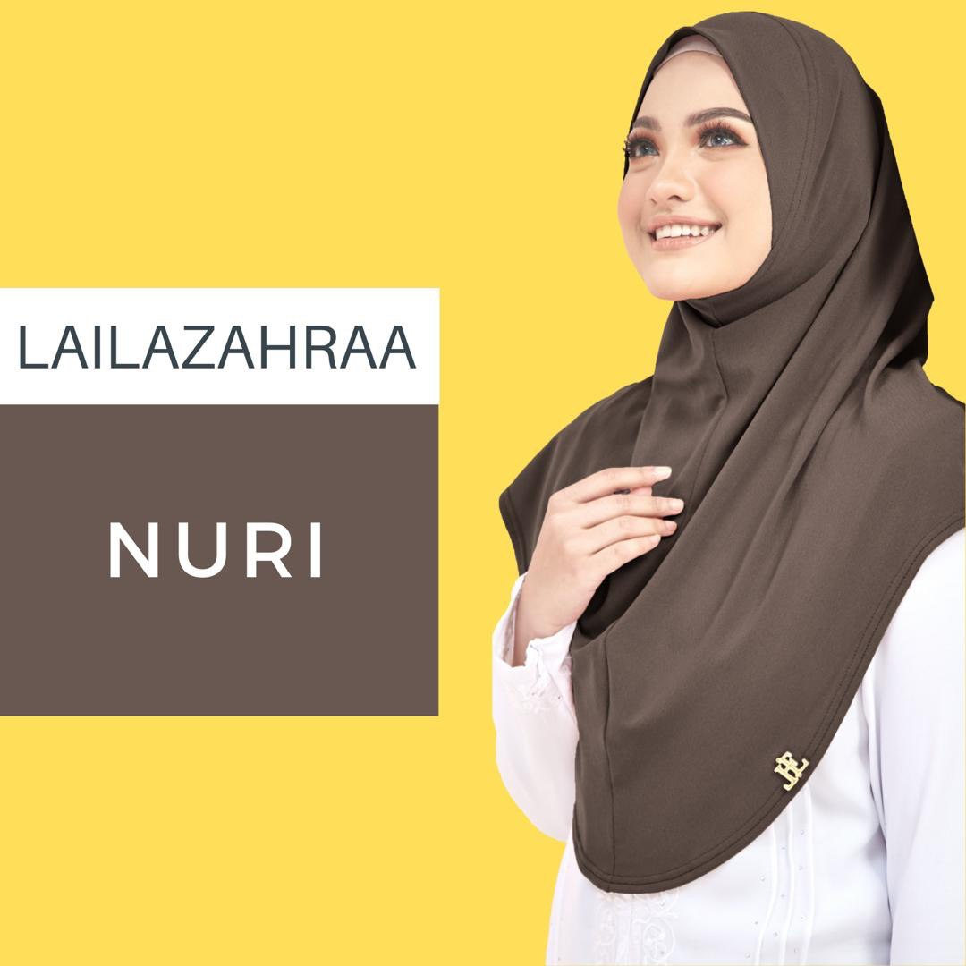 #tudungmurah  #rayahaji #Cantik  #tudungmalaysia  #hijabmuslimah  #ironlesss  #takperlugosok https://t.co/2ckpS9SlVn