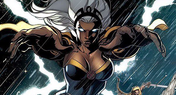 Easy! My Mount Rushmore is Storm, Midnighter, Invincible, and Sue Storm. twitter.com/mrniceguy18_58…