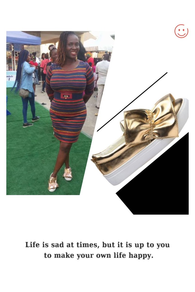 NEW ARRIVALS!  ORDER,PAY & RECEIVE!    Nationwide Delivery!  INSTAGRAM @jaysdreamscollections 08059792089.  #Shoes #dresses #smartcasual #corporatewear #officewear #mididress #shortdress #longdresspic.twitter.com/u5gSa1ghfb