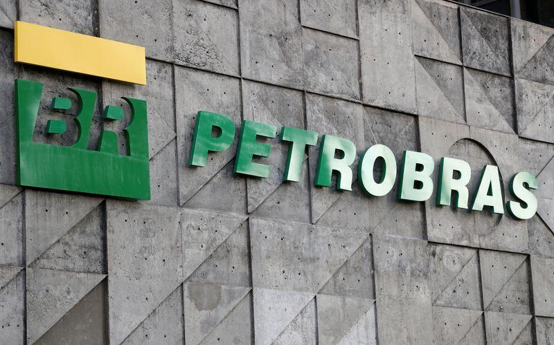 Brazil's Petrobras begins binding phase of 10% remaining stake of gas pipeline NTS https://t.co/Ed9qQvGGtz https://t.co/9jcDH1jiOb