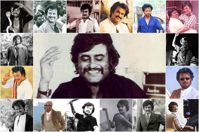 Rajini Mania :    Rajinikanth movie is one of the dangerous pandemic..  Once if you watched any of his movies you cannot recovery easily and sad part there is no vaccination  Still Researching ...........but Not found   #STELLARLeaderRajini<br>http://pic.twitter.com/62IuZjE8vG