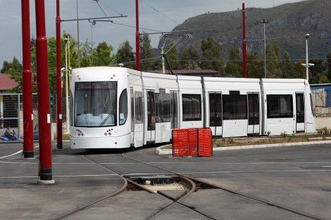Manutenzione e pulizia tram a Palermo, nuovo contratto quadriennale, risparmi per 1,6 milioni - https://t.co/f477TMWPAX #blogsicilianotizie
