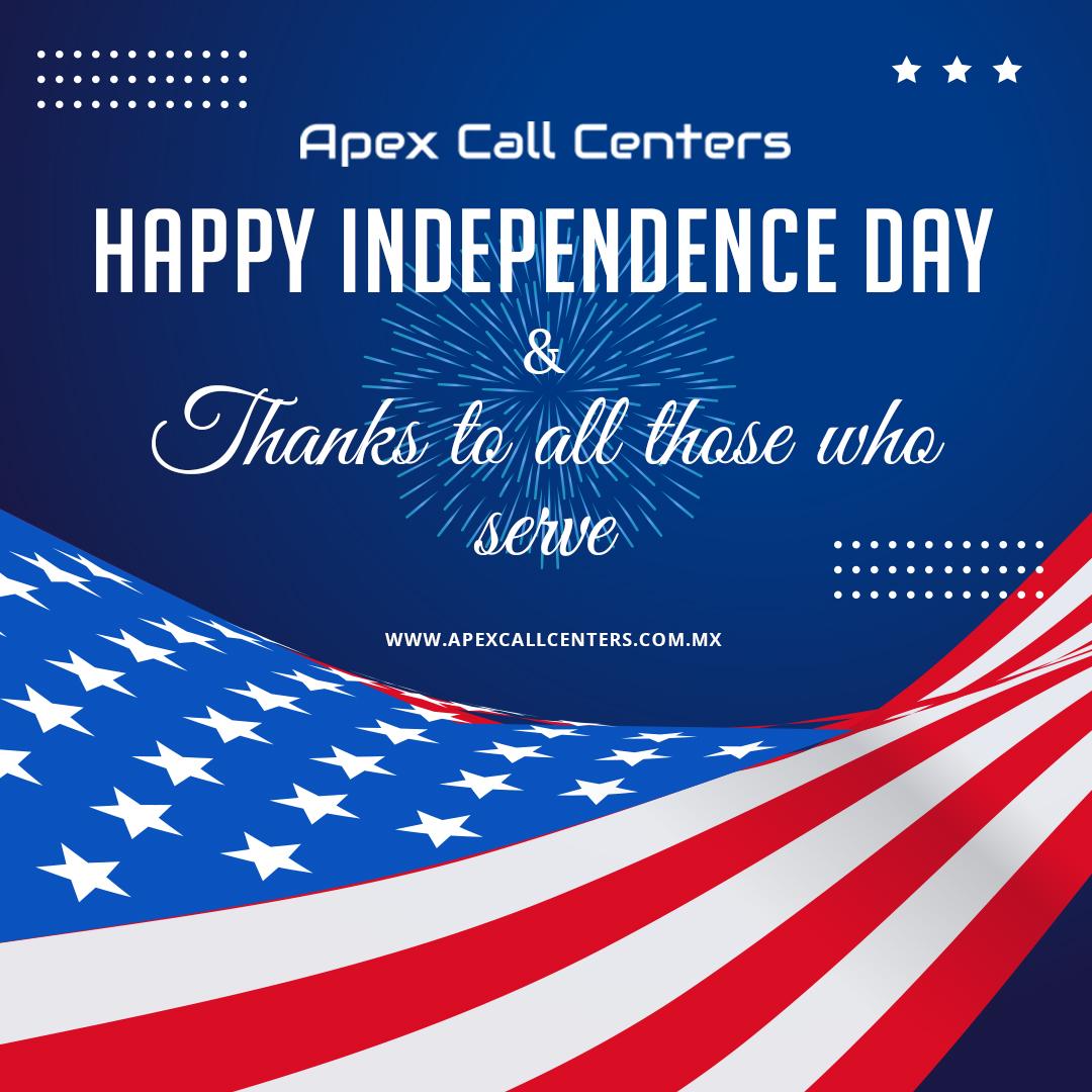 Happy Independence Day & Thanks to all those who serve  #independenceday #4thofjuly #usa #america #fourthofjuly #july4th #freedom #redwhiteandblue #happy4th #happy4thofjuly #love #starsandstripes #july #unitedstates #holiday #familypic.twitter.com/wbg4h0k756