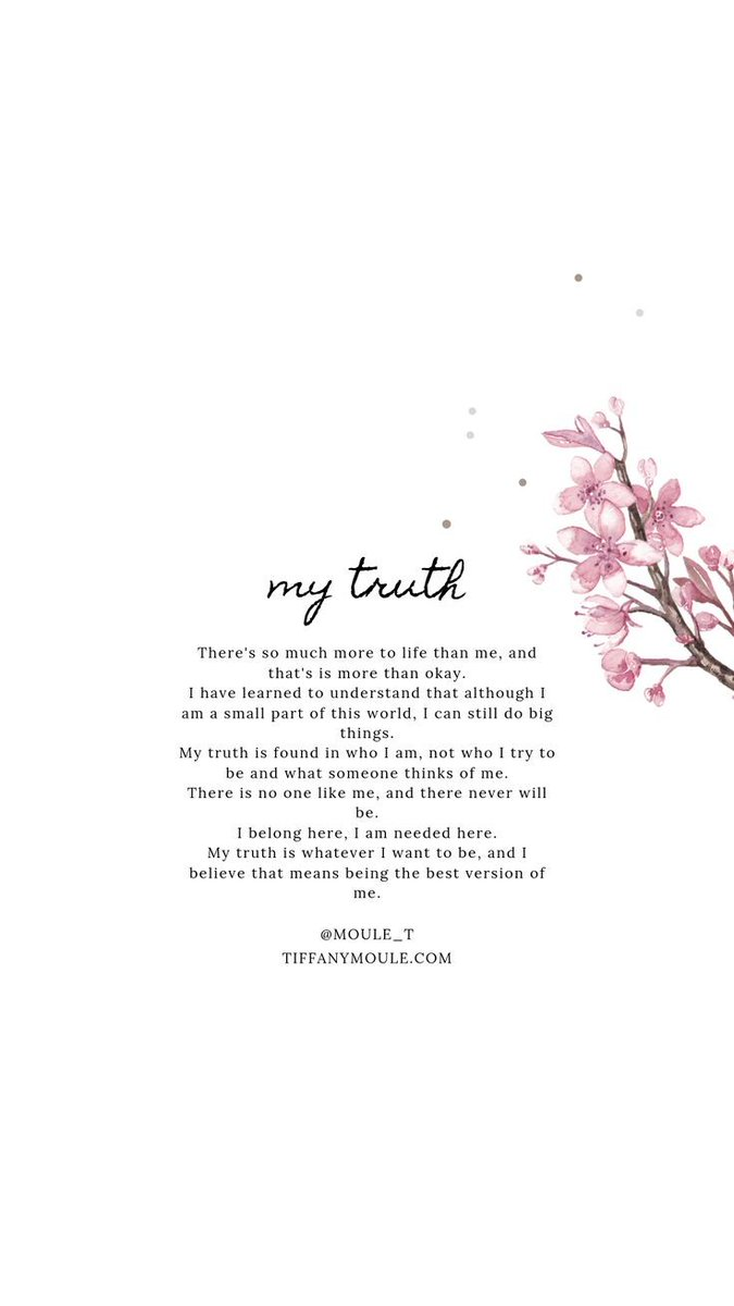 quotes by tifanny moule as your good luck charm for tomorrow. semangat buat yang udah h-1! <br>http://pic.twitter.com/fcJyHU1Qvt
