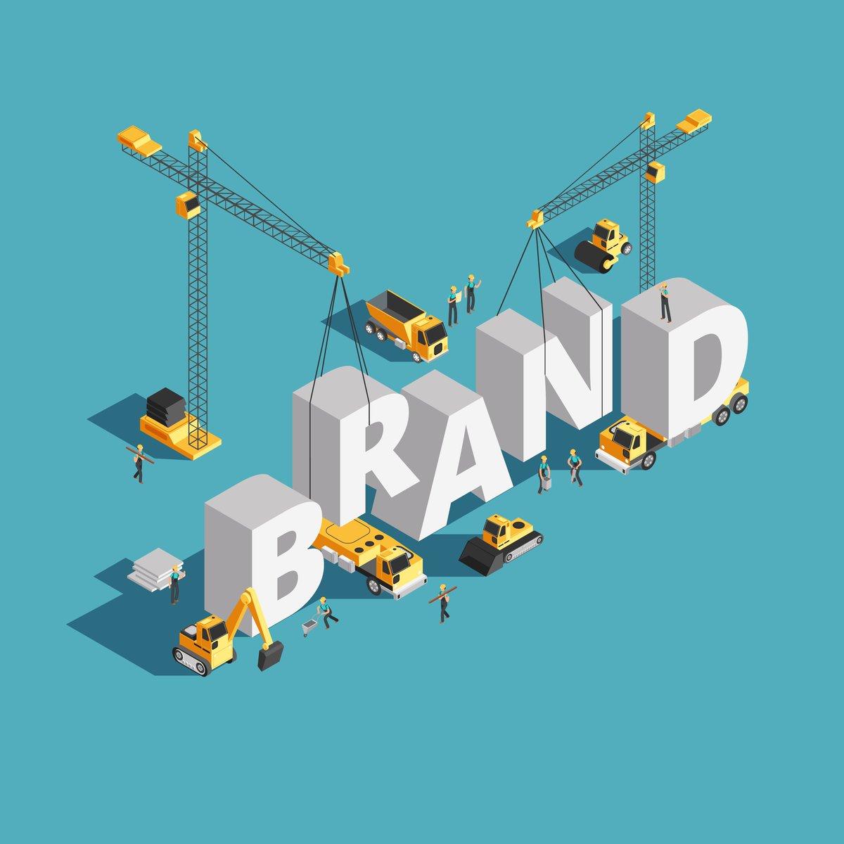 We visualize create brand designing. Contact us for designing your brand.  #visualize #create #brand #designing #contactus #agency #ardigitalmedia #branding #ahmedabad #digitalmarketing  https://t.co/ccp0bBhEaQ https://t.co/yYrZK0tWEO
