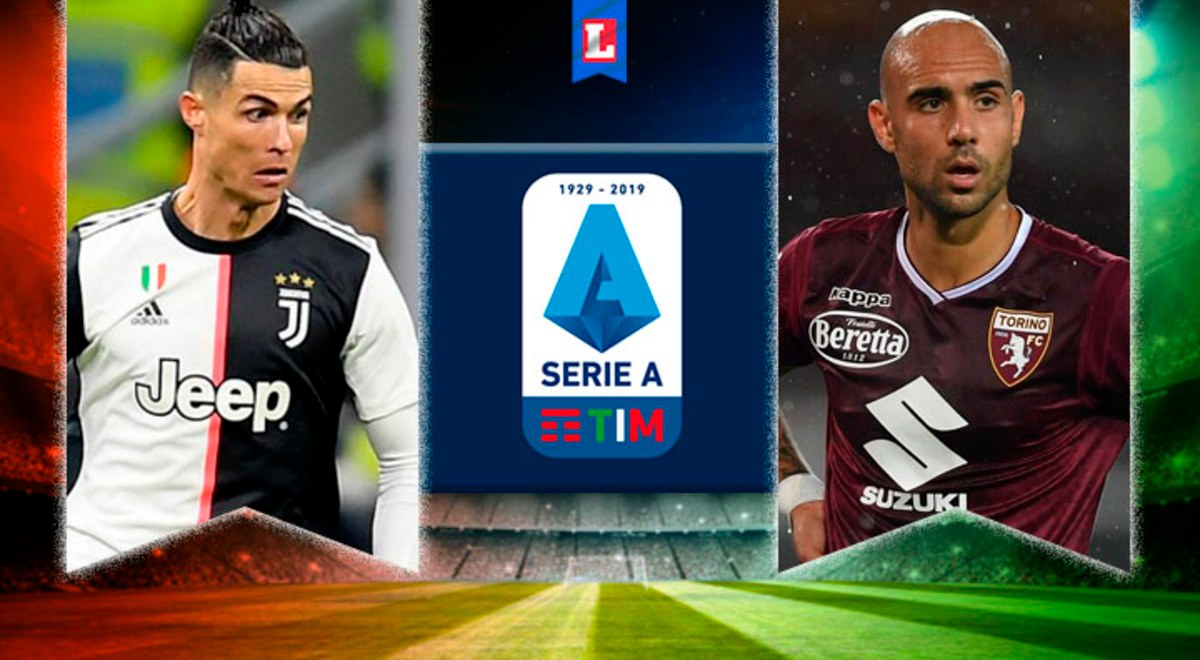What will be the Winning Margin on #Juventus VS #Torino? - Juventus by 1 goal  +260 - Italy #SerieA Fantasy Betting Props Game kick-off at 11:15 AM ET Live on ESPN+ - https://t.co/HZHLAhsCYl --- #indie #Skillz #unity #games #Touchdown #Esports #indieGameTrends #TikTok https://t.co/piMzUTs5EQ