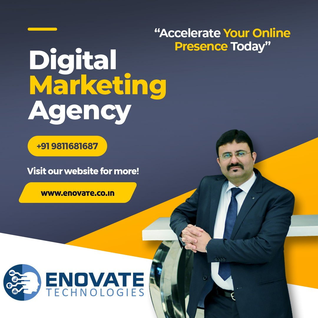 Accelerate Your Online Presence Today Digital Marketing Agency. Contact For  | Digital Marketing  | Online Branding | Information Technology  Online Consultancy & Training  https://t.co/90ZyABaL5h  #digitalmarketing #hemantmentor #marketing #socialmediamarketing https://t.co/Z6i7HDMw0j