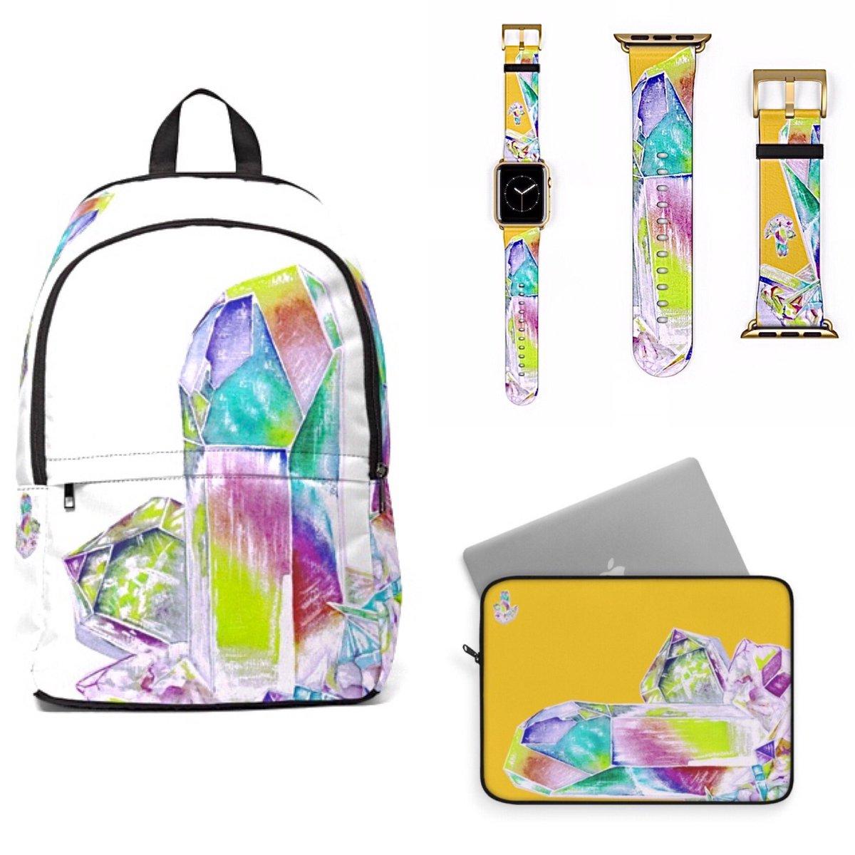 Mochila  multicolor unisex backpack white multicolor quarz , sports accessory, bag,studios, bag, wallet, made to order, watercolor …http://illustration.miyoarte.patternbyetsy.com/listing/817316…pic.twitter.com/wuXtDBSKA4