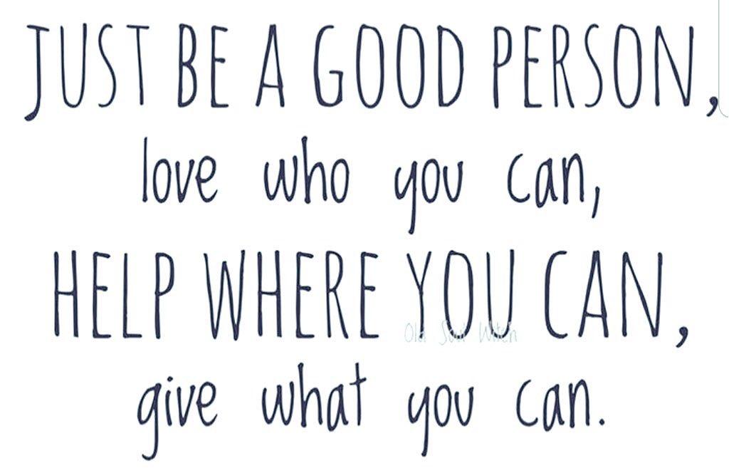 #goodforthesoulmorningwalk ❤️ #quote