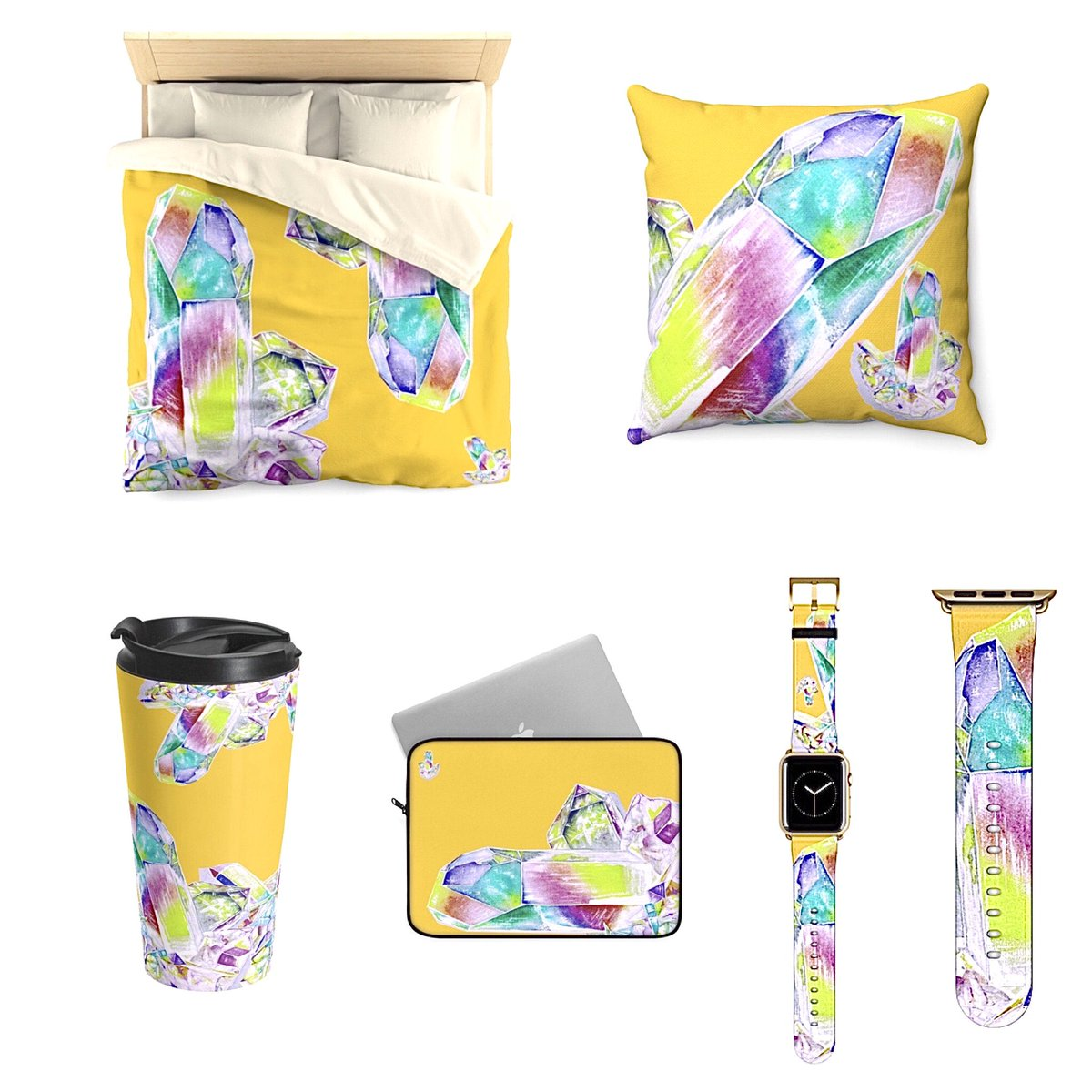 Mochila  multicolor unisex backpack white multicolor quarz , sports accessory, bag,studios, bag, wallet, made to order, watercolor …http://illustration.miyoarte.patternbyetsy.com/listing/817316…pic.twitter.com/CZdOtlNtwk