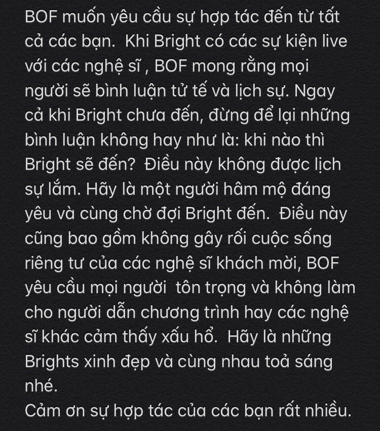 #AseanYouthshowcasexBrightWin #bbrightvc