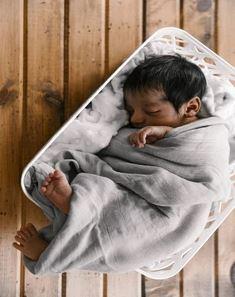 Helping Your Baby Sleep Comfortably!    #blanket #babynest #nestset #handmade #babyaccessories