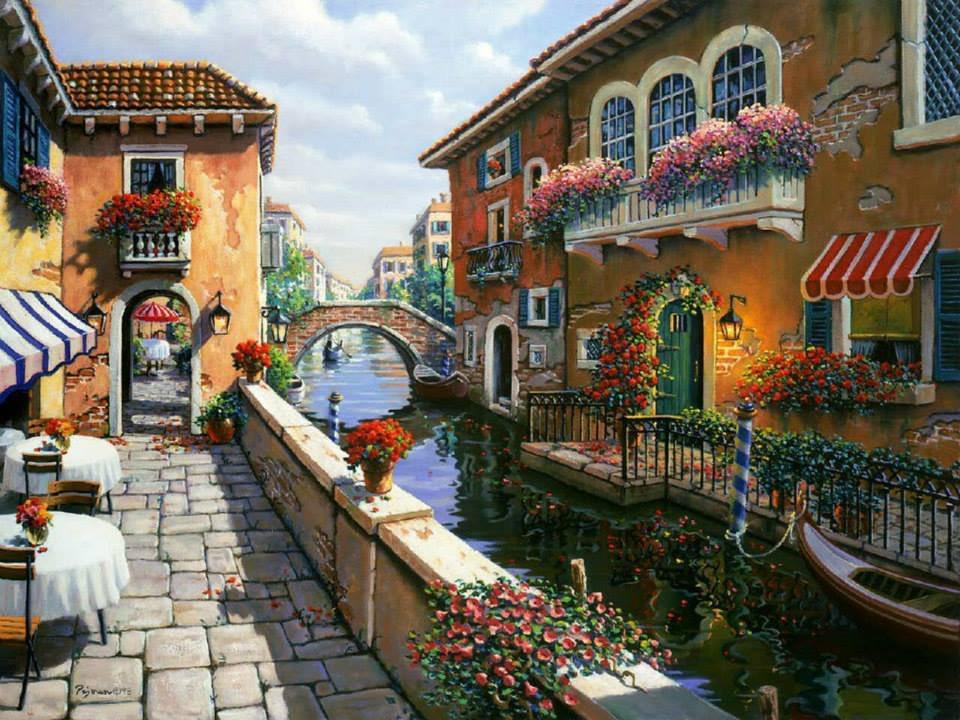 By #RobertPejman   #instatravel #architecture #italy #travelblogger #beautifuldestinations #traveling #travelling #trip #streetphotography #europe #vacation #traveler #traveller #holiday #italia #traveltheworld #tourism #street #passionpassport #venicepic.twitter.com/swYibUfB8s
