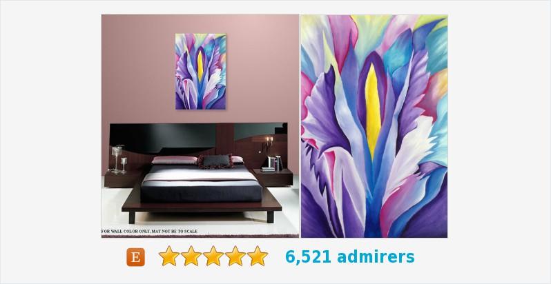Art, Home Decor, P Title Explosion of Petals #art #acrylic #painting  https://www.etsy.com/listing/163008048/art-home-decor-painting-wall-art?ref=shop_home_feat_3… (Tweeted via http://PromotePictures.com)pic.twitter.com/oCjtYKhNvO