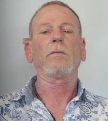 Condannato all'ergastolo per associazione mafiosa, un uomo di 62 anni arrestato dalla polizia - https://t.co/9UO38kvWl0 #blogsicilianotizie