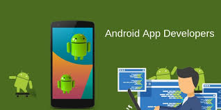 Freelance Android Application Developers http://www.hireprogrammers.in/freelancer-android.html … #android #mobileapp #freelance #developer #coder #android #ios #app #software #services #lockdown #wfh #covid19 #stayhome #staysafe #chennai #corona #SaturdayThoughts #SaturdayMotivation #weekendvibespic.twitter.com/9IIQOCCDYZ