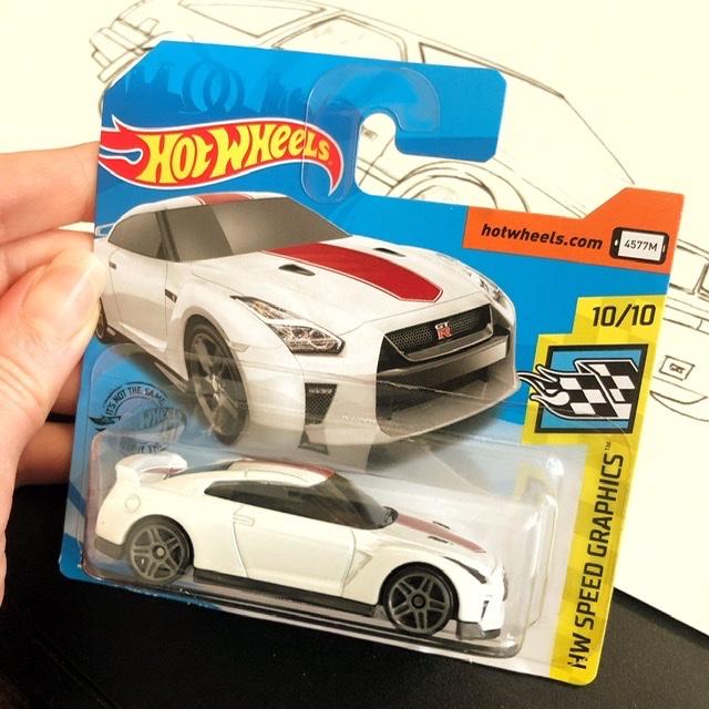 nur kurz brötchen kaufen und mit nen Neuwagen zu hause angekommen. Ich bin nicht hotwheels süchtig. wirklich nicht!! pic.twitter.com/3ZeIsJTckC  by Dr. tox. expl. Major