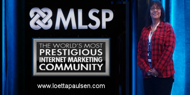 Hot new marketing tips & strategies to make your #HomeBusiness work. http://bit.ly/1P8dtAkpic.twitter.com/6pozpZPX4L