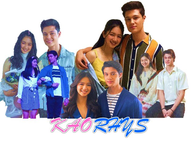 Forever grateful to all of you.  KAORHYS StormWarning <br>http://pic.twitter.com/16MNMXhgGa