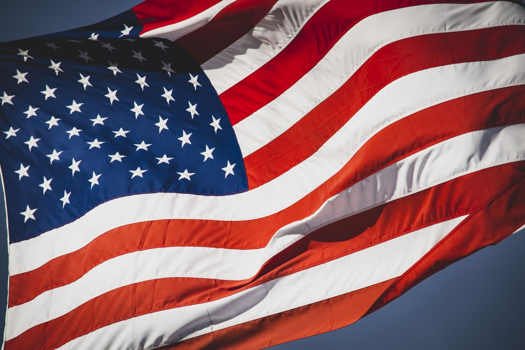 We'd like to wish all our members and colleagues in the U.S a very happy 4th of July - enjoy the weekend!