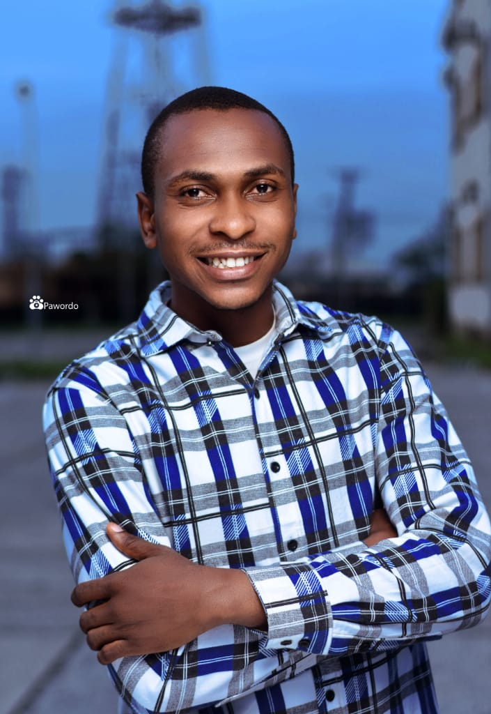 """We Join The Entire Students of the """"PETROLEUM TRAINING INSTITUTE""""  to Wish the WELFARE DIRECTOR  """"Nigeria Institution Of Mechanical Engineers(NIMECHE) 2018/2019 session in person of  Com. Effiong Effiong Sunday . A Happy Birthday and many happy Returns. pic.twitter.com/vuvVK98naX"""