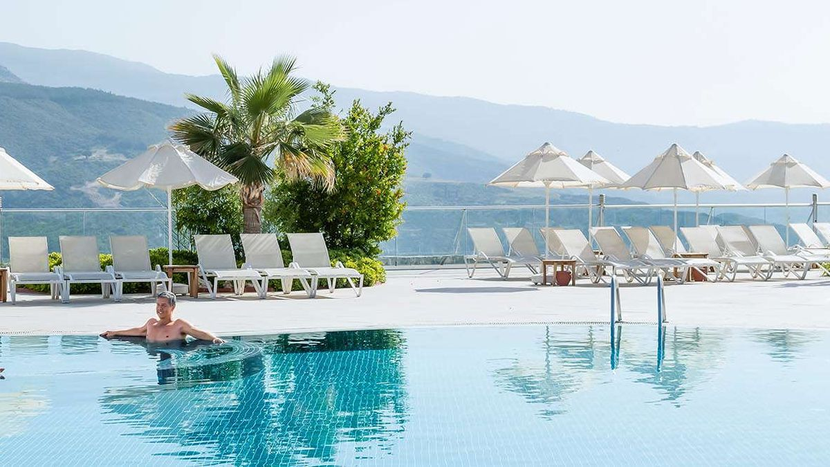 2021 in Turkey: 7nt all inclusive luxe escape from £309pp incl. flights & 5* hotel w/ 11 pools http://dlvr.it/RZxFdt pic.twitter.com/VWy0XH6jy3 #SME #ThursdayThoughts #FridayThoughts #SaturdayMorning #SundayThoughts #MondayMotivation #TuesdayThoughts #WednesdayWisdom
