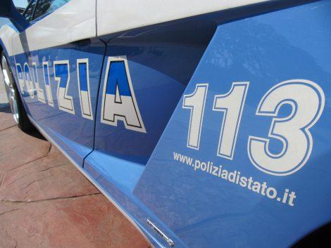 Perseguita l'ex moglie accecato dalla gelosia, giovane di 29 anni arrestato - https://t.co/BIm3BNli3K #blogsicilianotizie