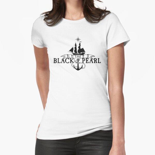 BESTSELLER TODAY … Black Pearl  …  https://www.redbubble.com/de/people/skullz23/works/31990160-black-pearl-pirate-sailing-ship?ref=activity-feed&ref_activity=sale&asc=u… #fashion #menfashion #womenfashion #homedecor #accessories #shirz #shirzandmore #awesomeshirz #arttowear #findyourthing …pic.twitter.com/D7zDdvmREq